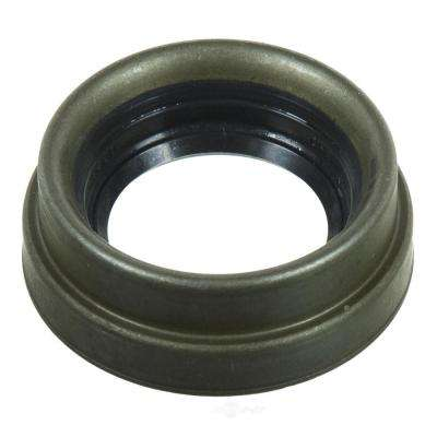 Axle Shaft Seal - Front
