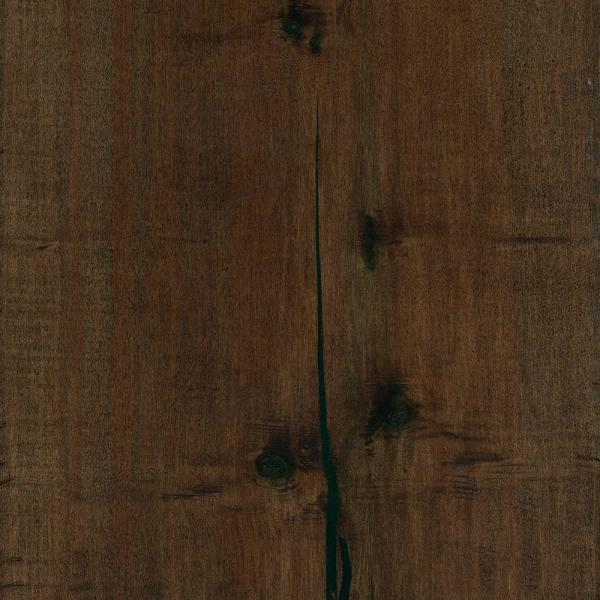 Maple Northview 5/8 in. T x 7-1/2 in. W x Varying Length Engineered Hardwood Flooring (31.09 sq. ft.)