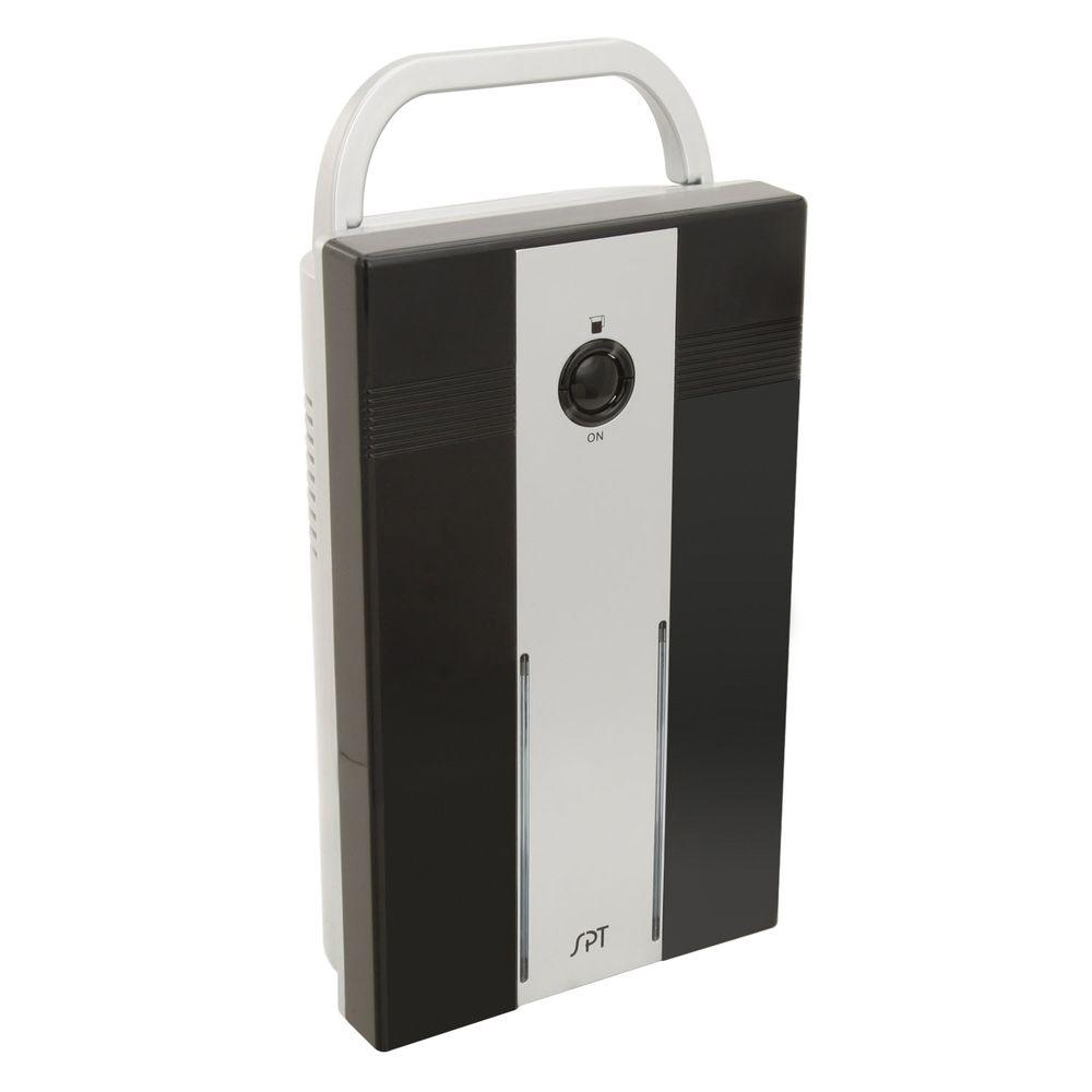 SPT Mini Thermo-Electric Dehumidifier