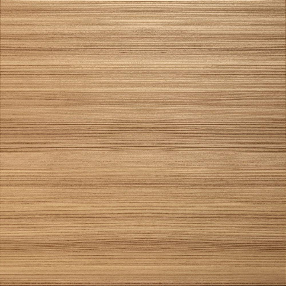 Cabinet Doors Home Depot >> Home Decorators Collection 12.75x12.75x.75 in. Monaco Ready to Assemble Cabinet Door Sample in ...