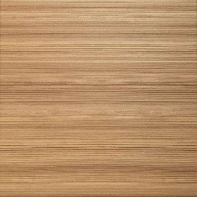 12.75x12.75x.75 in. Monaco Ready to Assemble Cabinet Door Sample in Beach (Textured)