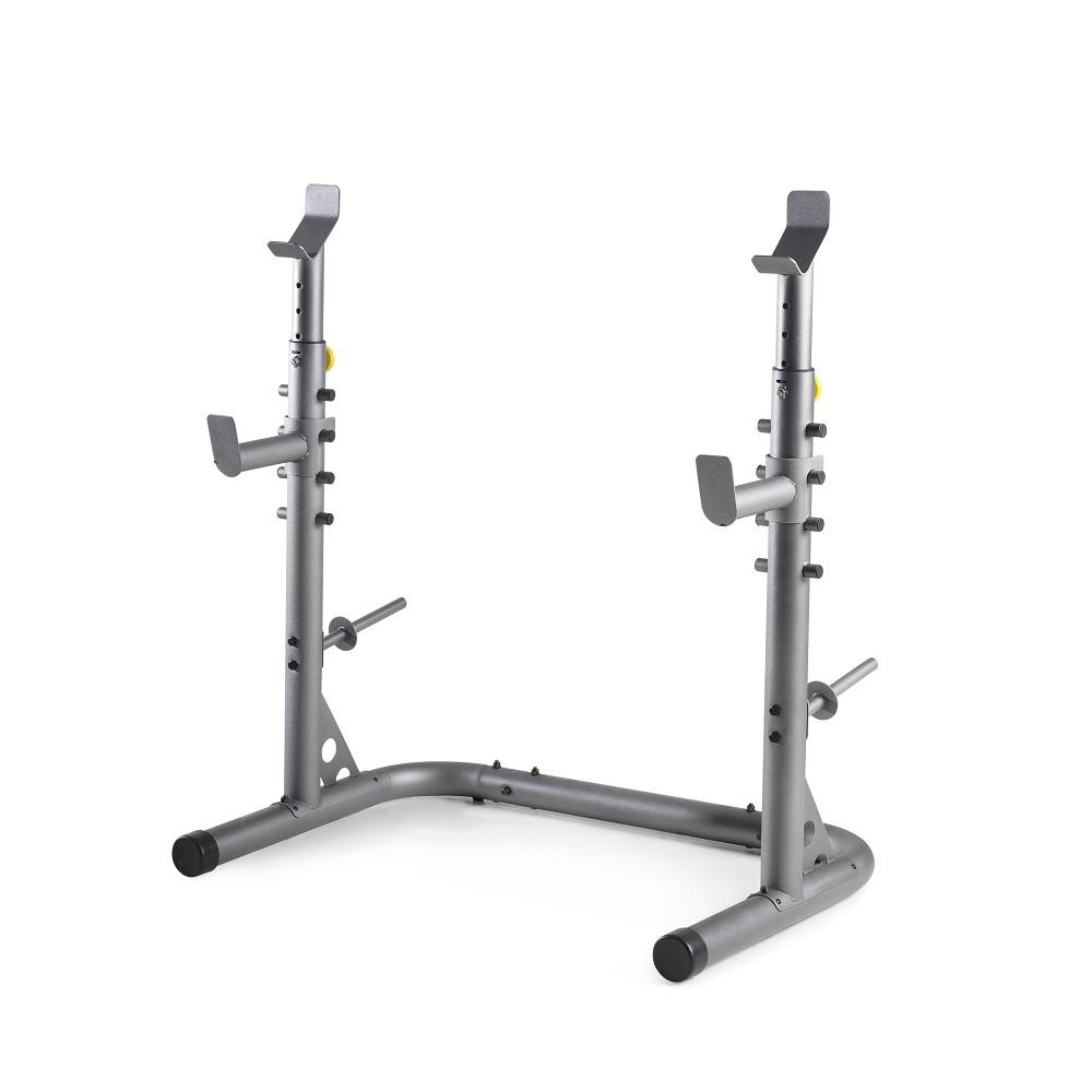 Gold's Gym XRX 20 Rack