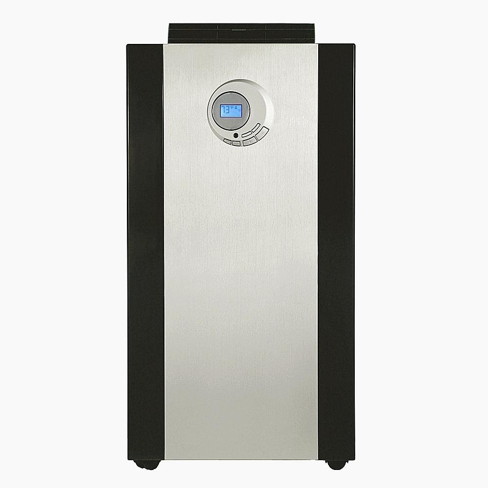 Whynter 14000 BTU Portable Air Conditioner with Dehumidifier and 3M Filter