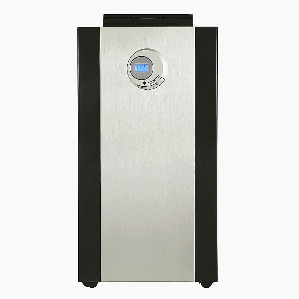Whynter 14000 BTU Portable Air Conditioner with Dehumidif...