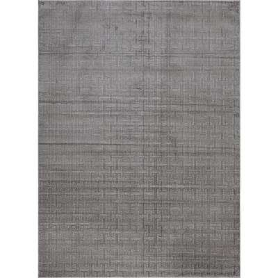 Uptown Collection by Jill Zarin Gray 9' x 12' Rug