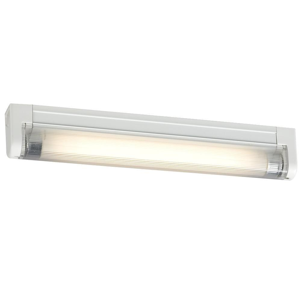 Lithonia Fluorescent Under Cabinet Lights Decorating Interior Of Lighting T8 Wiring Diagram 100 Ofl2
