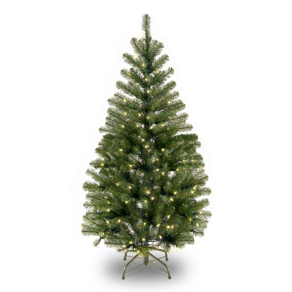 Marvelous Frosted Pre Lit Christmas Trees #1: Greens-national-tree-company-pre-lit-christmas-trees-ap7-300-40-64_1000.jpg