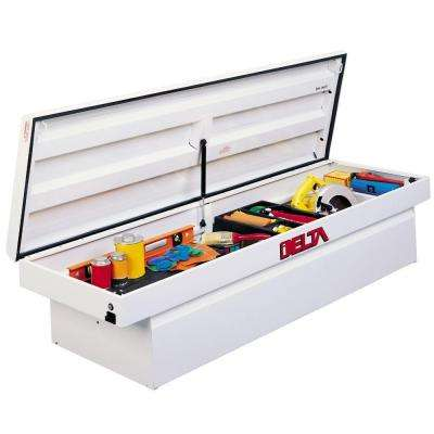 delta - truck tool boxes - cargo management - the home depot