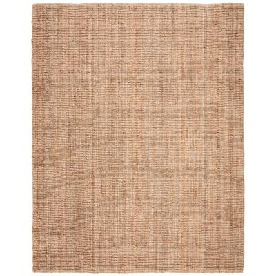 Jute Area Rugs The Home Depot