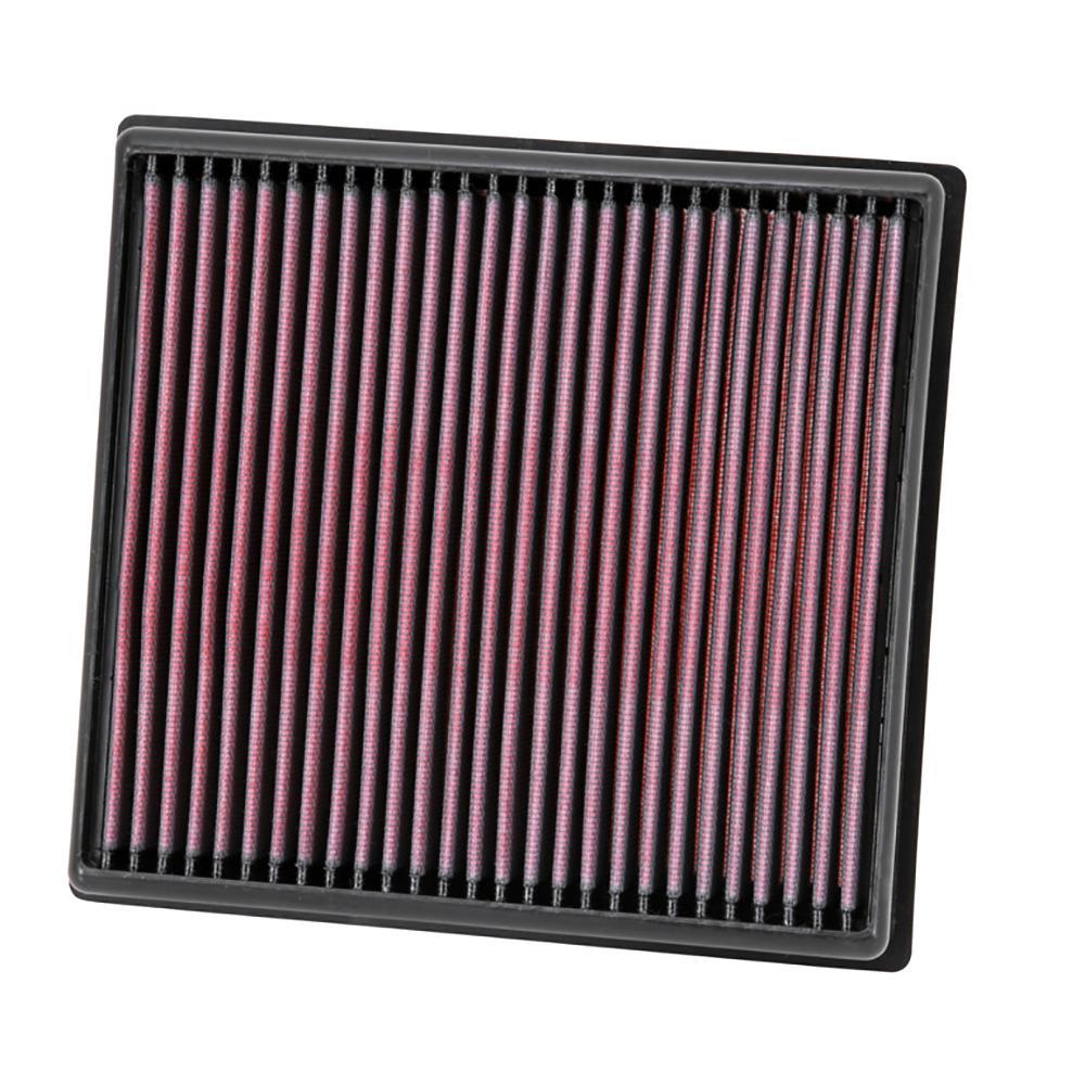 K/&N 33-2065 Replacement Air Filter