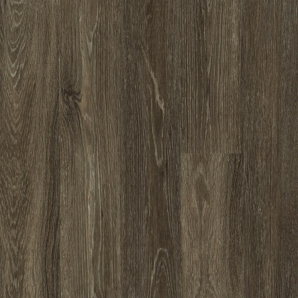 Take Home Sample - Grand Slam Jackson Resilient Vinyl Plank Flooring - 5 in. x 7 in.