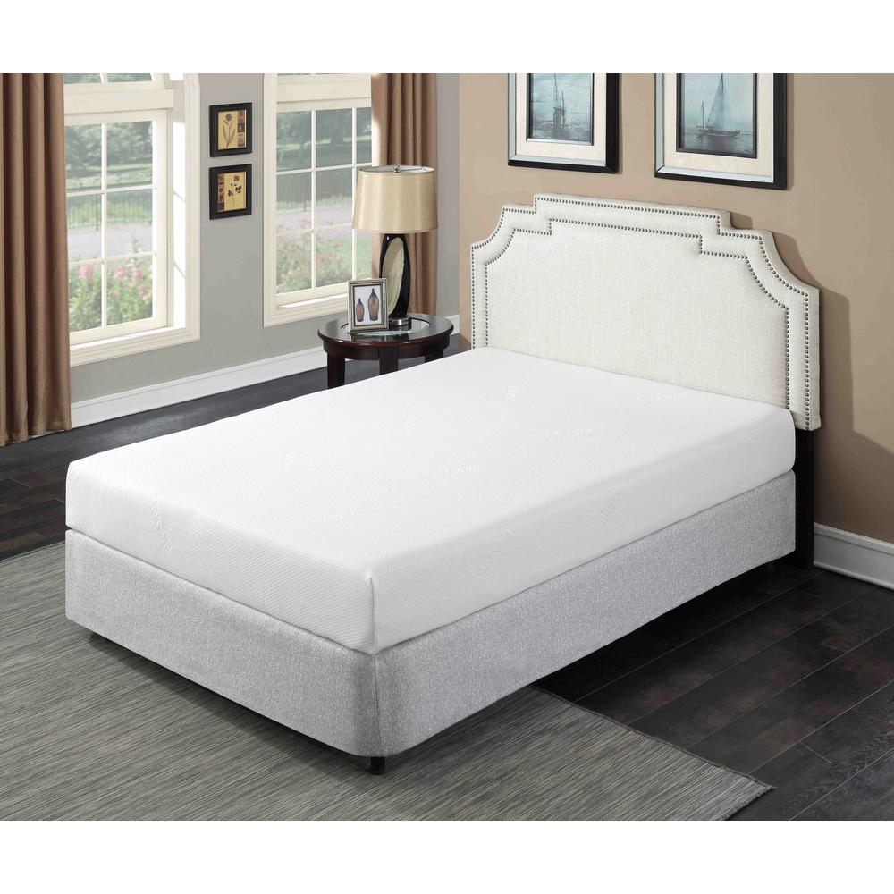 mattress king king size bed and mattress finance 85 set 100 systym co