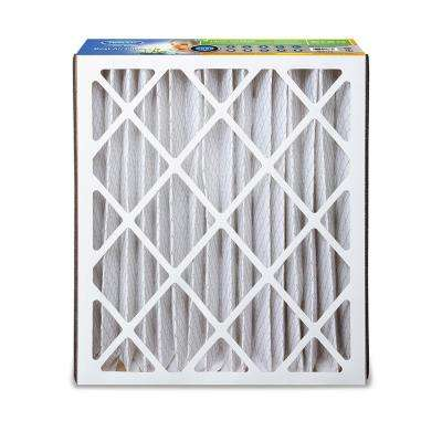 20 in. x 25 in. x 5 in. Trion Air Bear FPR 10 Air Cleaner Filter
