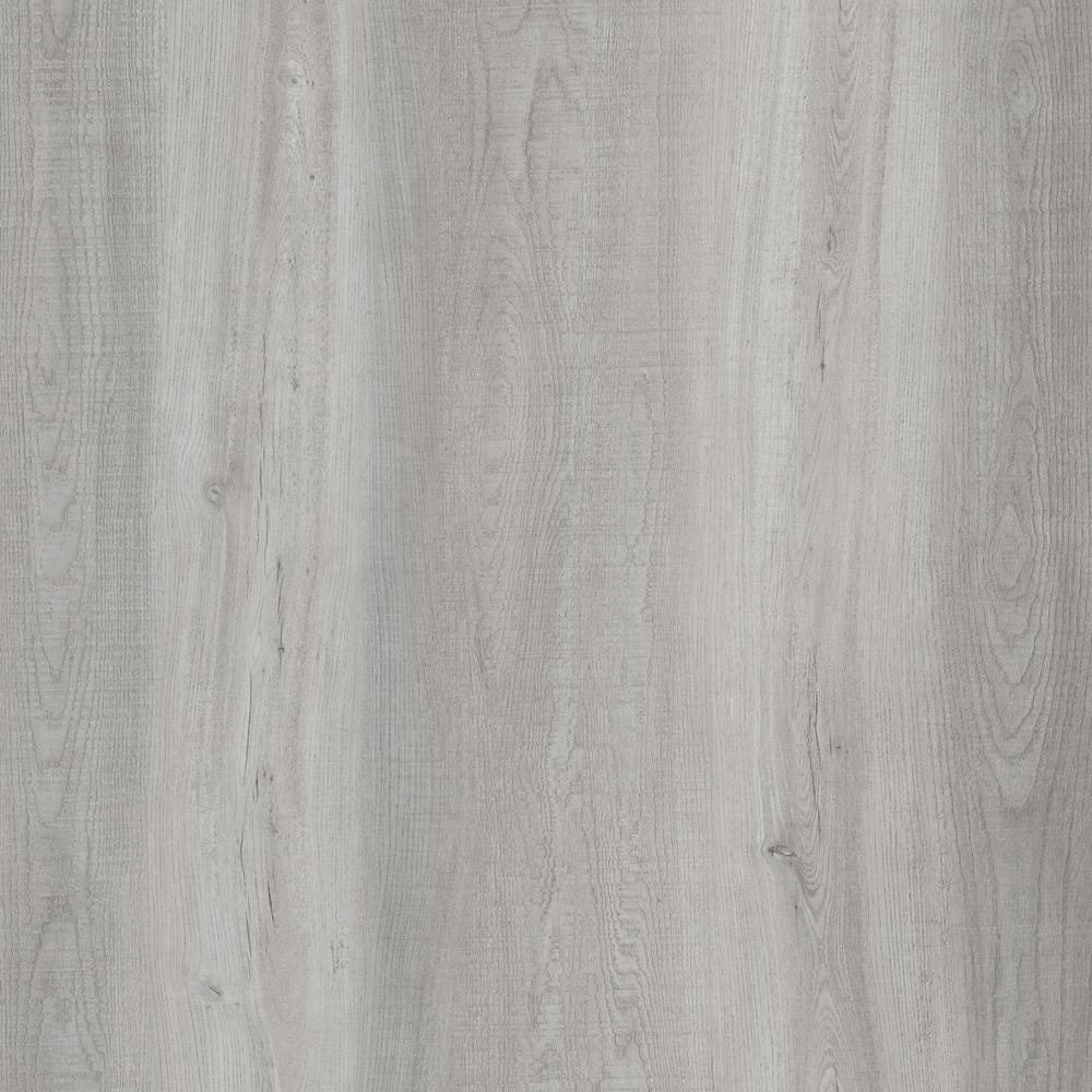 Take Home Sample - Fishers Island Wood Luxury Vinyl Flooring - 4 in. x 4 in.