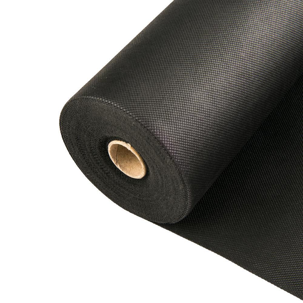 Commercial Landscape Fabric: Southwest Boulder & Stone 6 Ft. X 300 Ft. Of 20-Year Guarantee Heavy-Duty, Commercial Grade Weed