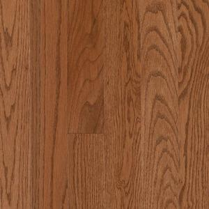 Mohawk Oak Winchester 3 8 In Thick X 3 1 4 In Wide X
