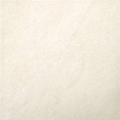 St. Moritz Ii Ivory Matte 11.73 in. x 11.73 in. Porcelain Floor and Wall Tile (10.56 sq. ft. / case)