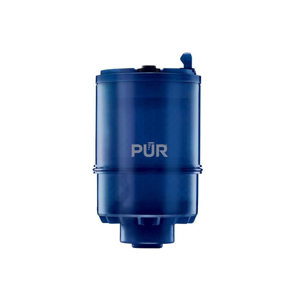 PUR MineralClear Faucet Mount Replacement Filter-RF99991V2 - The ...