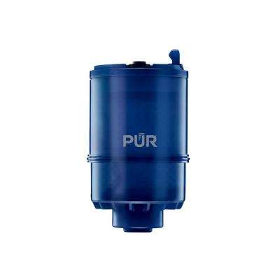 Pur Water Filtration Systems Water Filters The Home