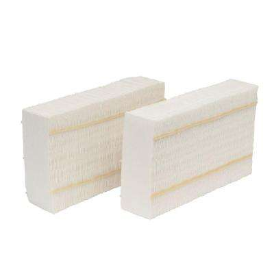 Humidifier Replacement Wick (2-Pack)