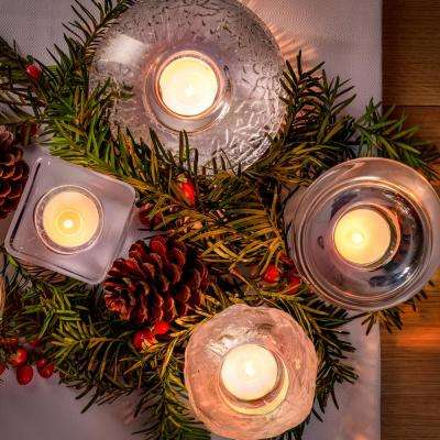 Delight Votive (Set of 3)