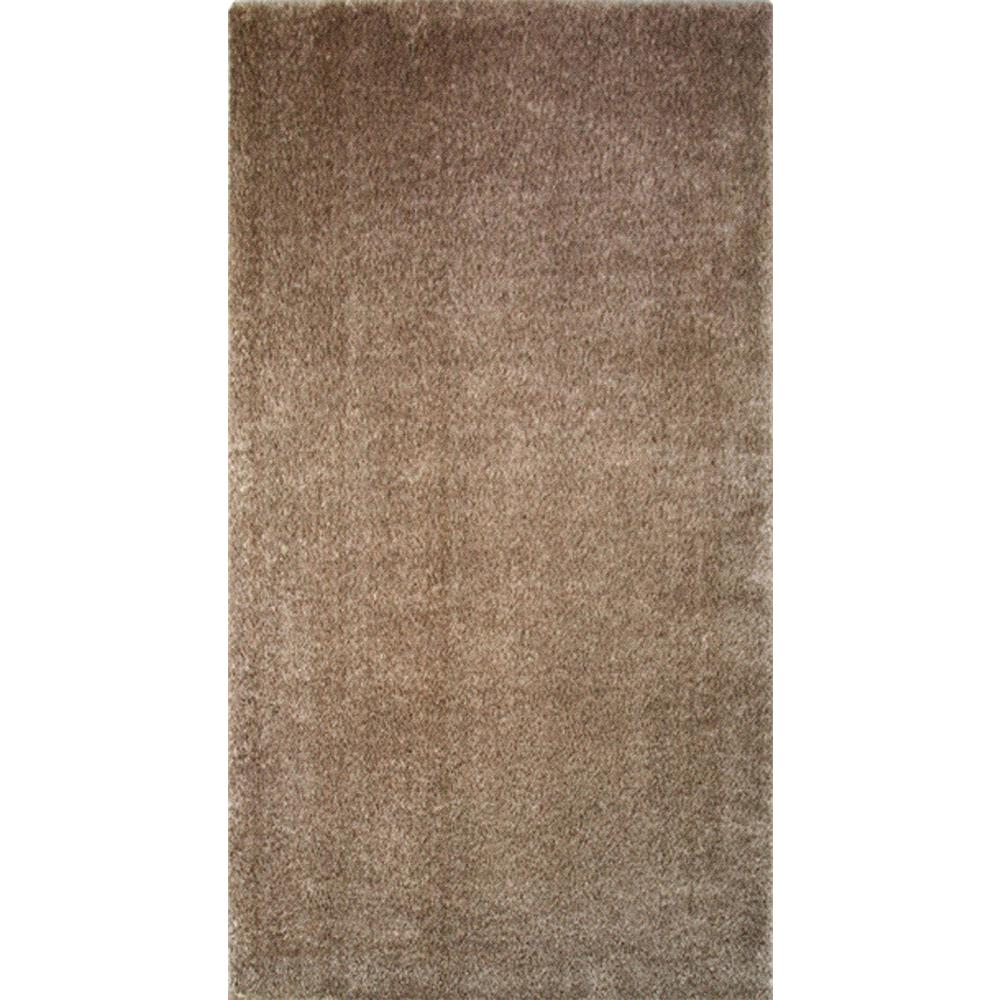 null Ocelot Tawny 2 ft. 7 in. x 7 ft. 5 in. Runner