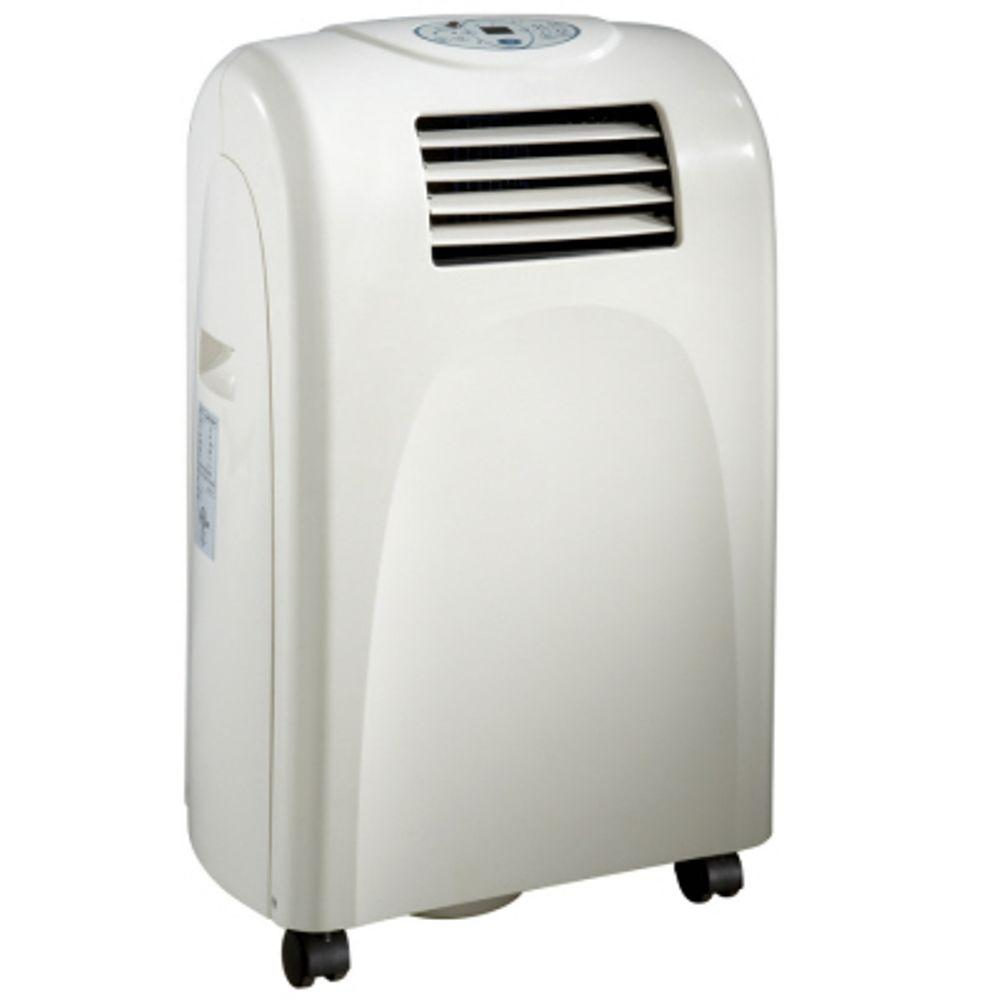 Danby 7,000 BTU Portable Air Conditioner with Remote-DISCONTINUED