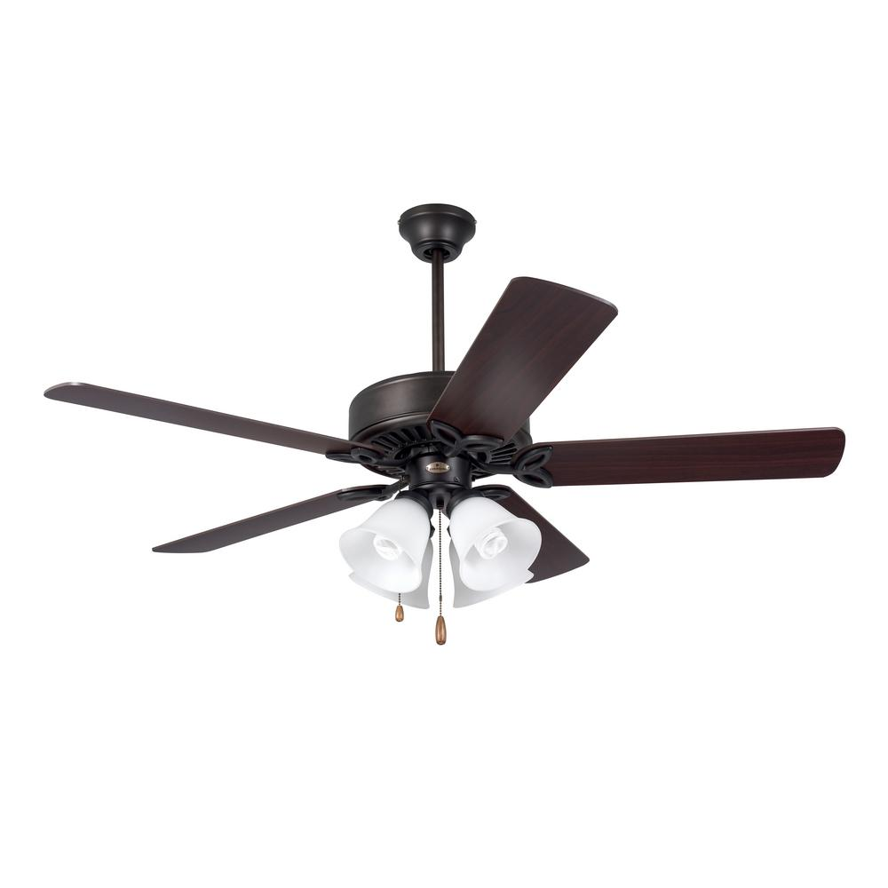 Emerson pro series ii 50 in oil rubbed bronze ceiling fan emerson pro series ii 50 in oil rubbed bronze ceiling fan aloadofball Image collections