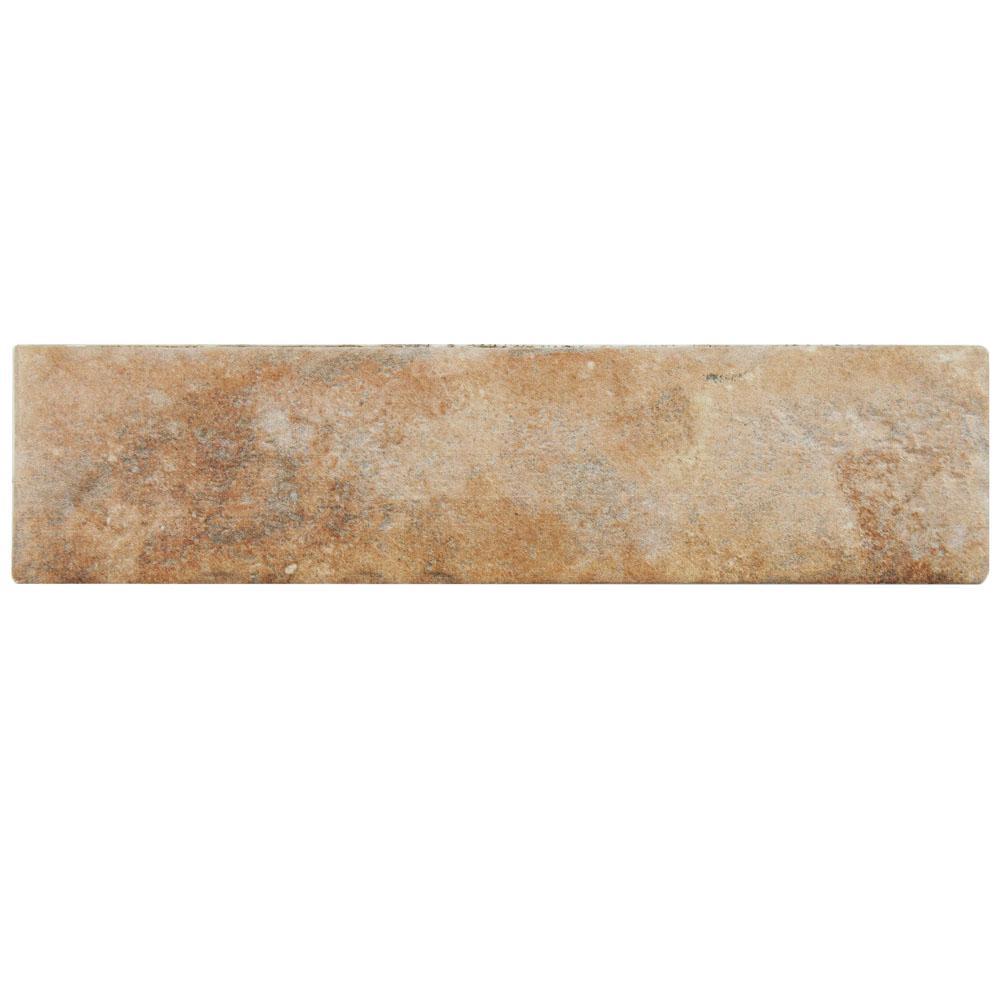 Merola Tile Americana Boston Brick North East 2 1 In X 10