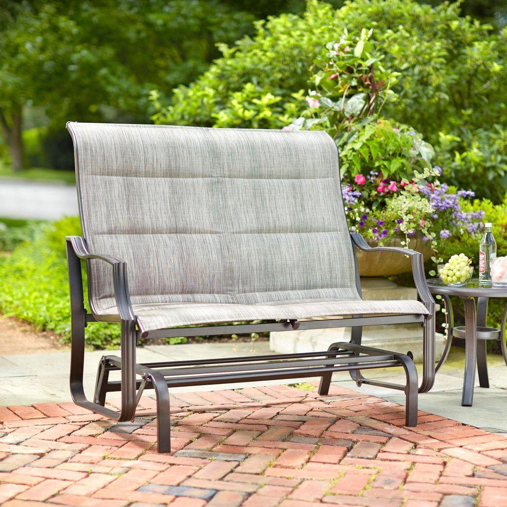 Create Amp Customize Your Patio Furniture Statesville