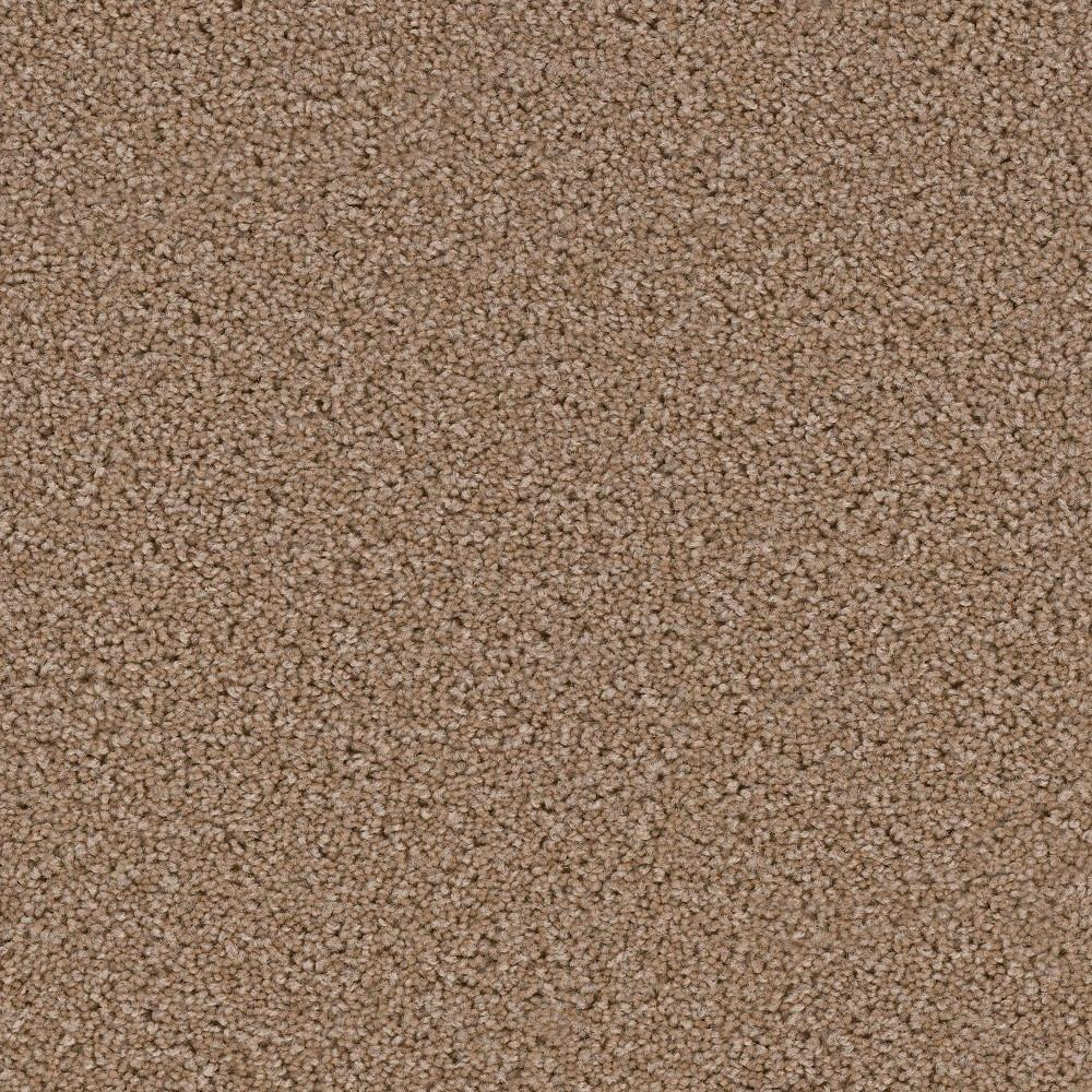 Home Decorators Collection Carpet Sample Kalamazoo I