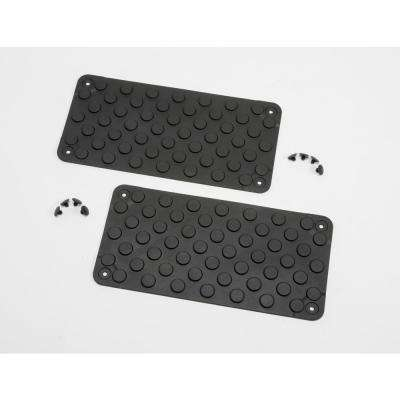 Floor Mat for Z3 models (MY17 or Newer)