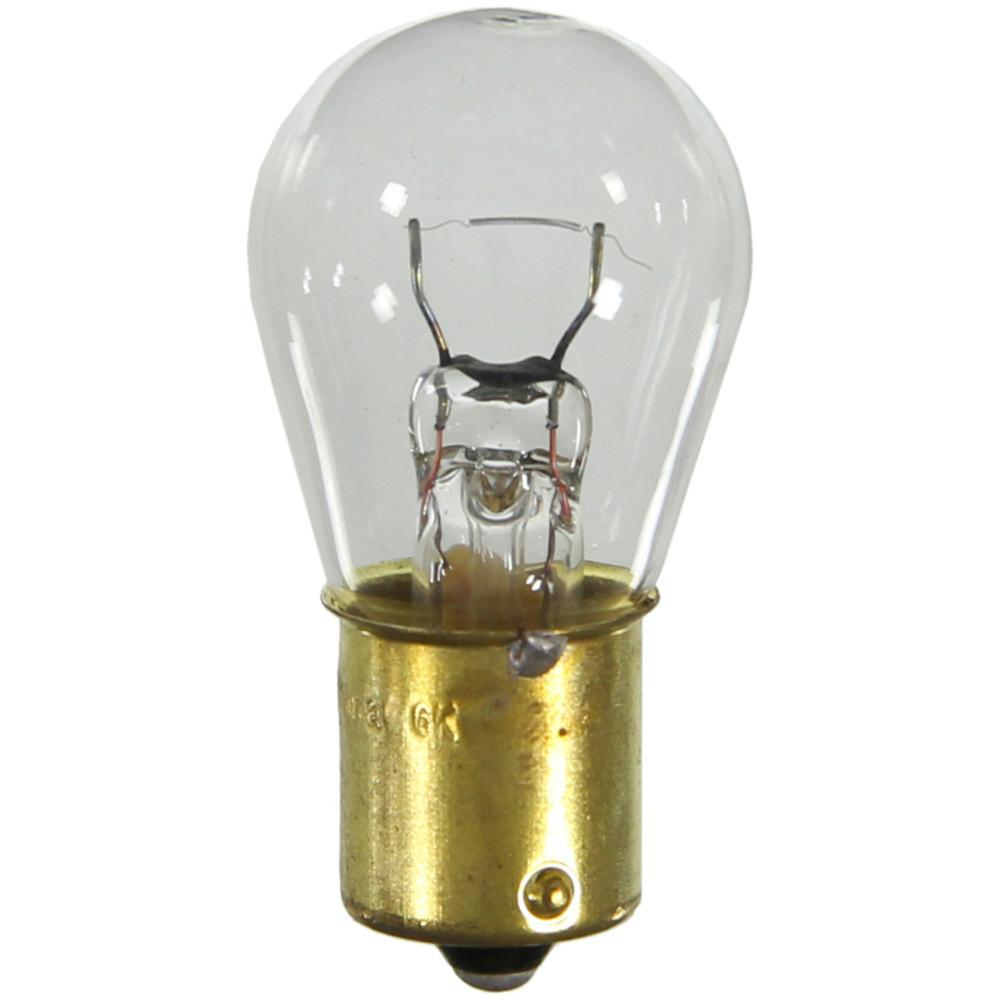 Wagner Lighting Engine Compartment Light Bulb