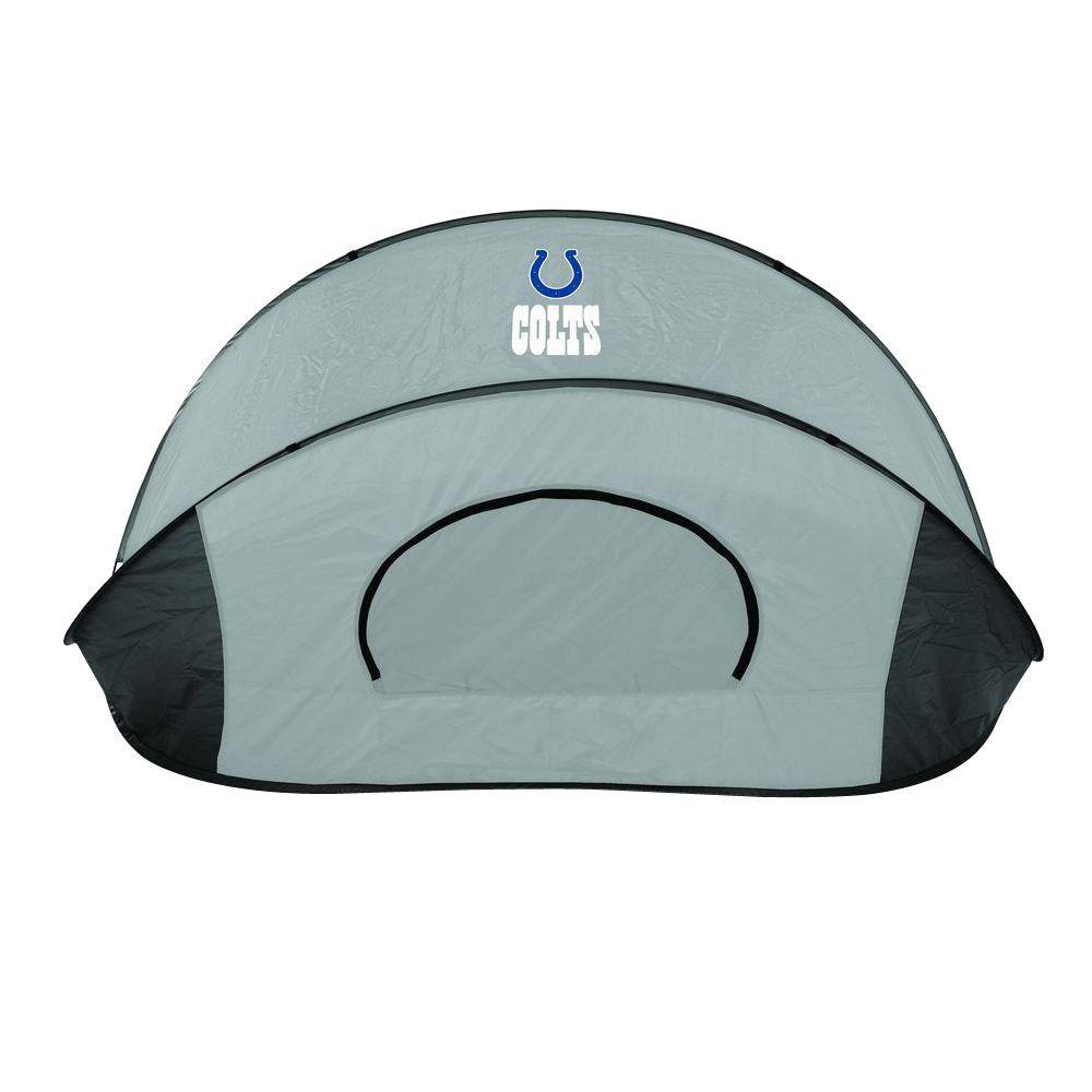 Indianapolis Colts Manta Sun Shelter Tent