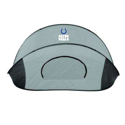 Indianapolis Colts Manta Sun Shelter Tent