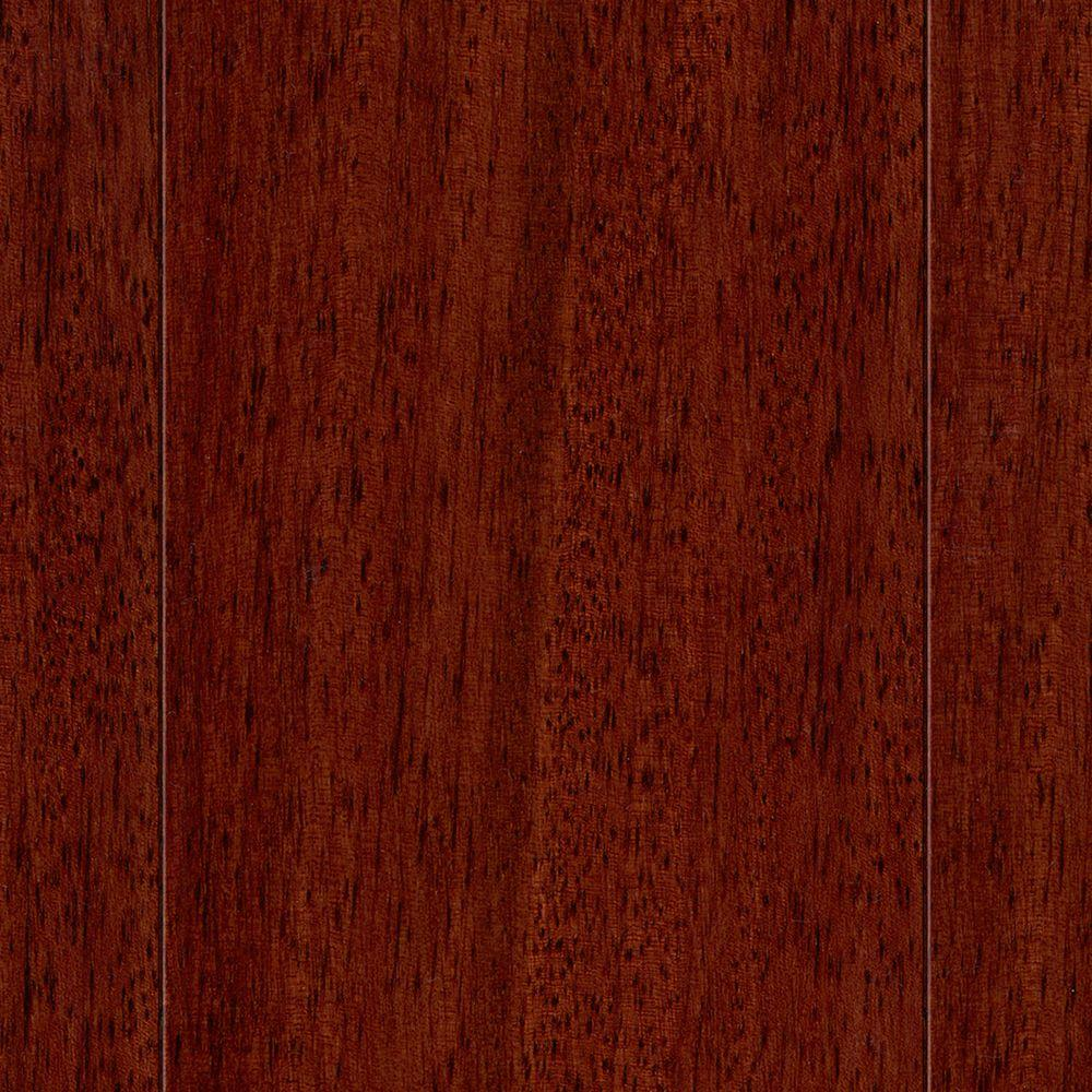 Home Legend Malaccan Cabernet 1/2 in. Thick x 3-1/4 in. Wide x Varying Length Engineered Hardwood Flooring (19.30 sq. ft. / case)