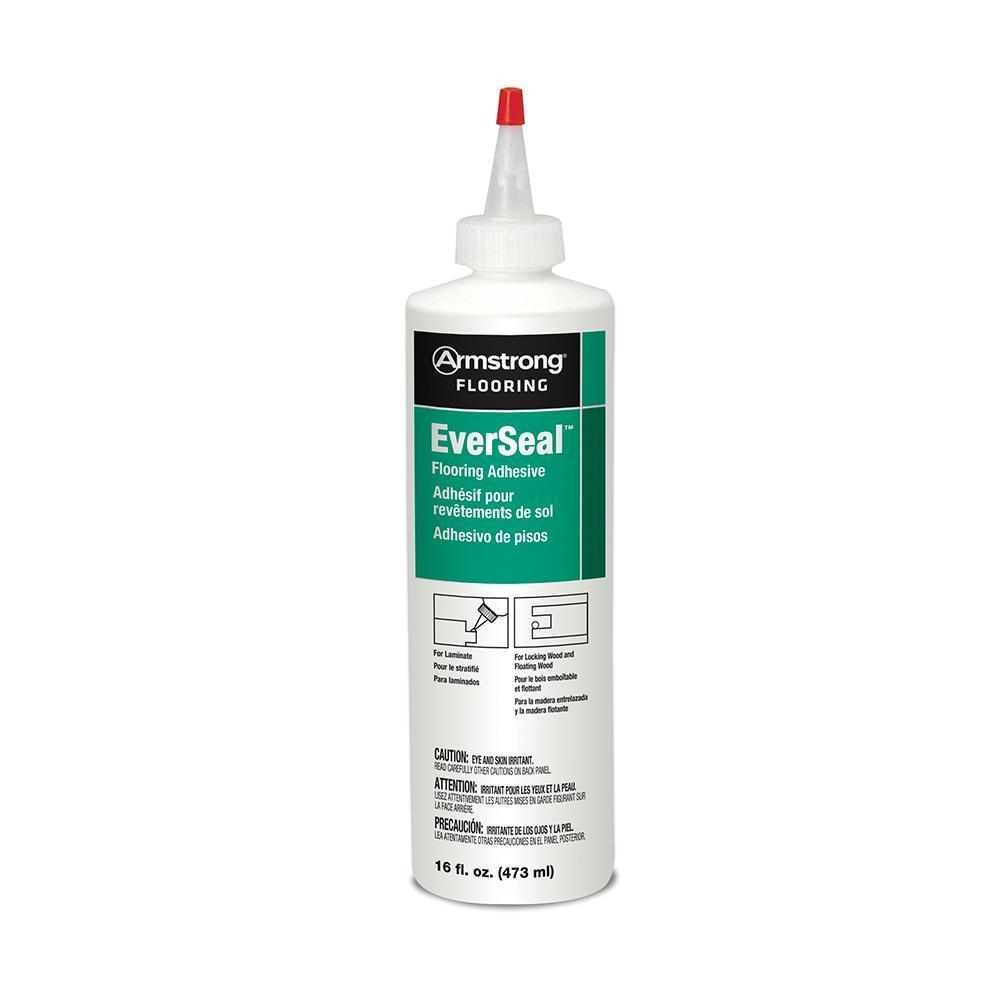 EverSeal 16 oz. Joint Wood Flooring Adhesive
