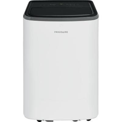 13,000 BTU (13,000 BTU, DOE) Portable Room Air Conditioner