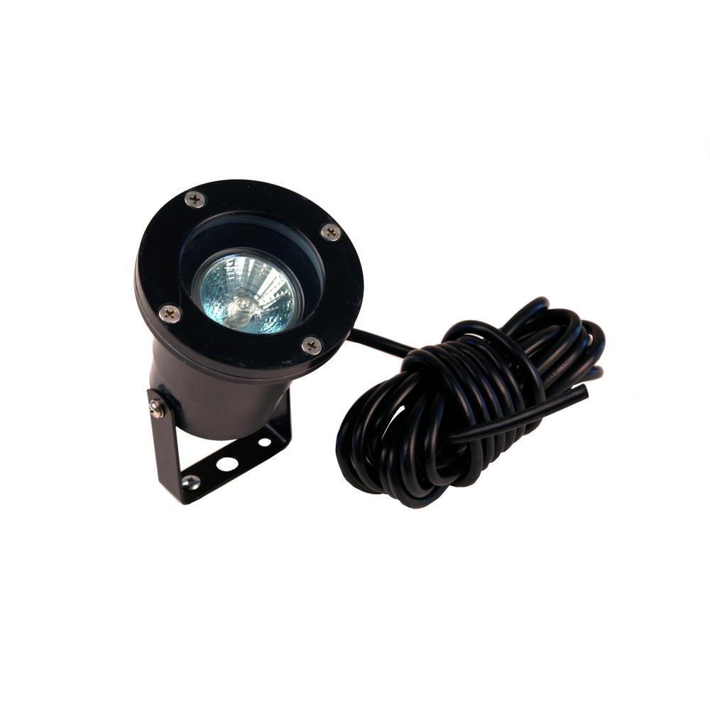 Pro Up Light Spot New LED 3 Watt Low Voltage Landscape Lighting