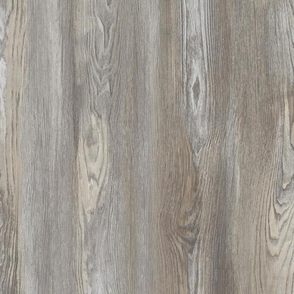 Home Decorators Collection Take Home Sample Ash Clay Luxury Vinyl Flooring 4 In X 4 In 100s422105 The Home Depot