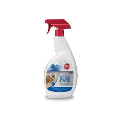 Hoover Cleaning Supplies