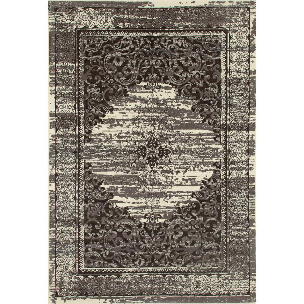 Art Carpet London Homeland Cream 9 Ft 10 In X 13 Ft 1