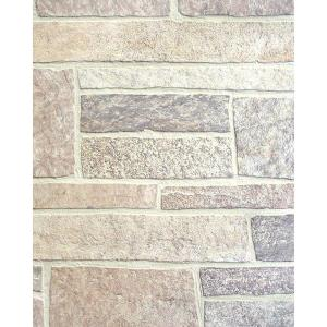 1 4 In X 48 In X 96 In Dpi Canyon Stone Wall Panel 173