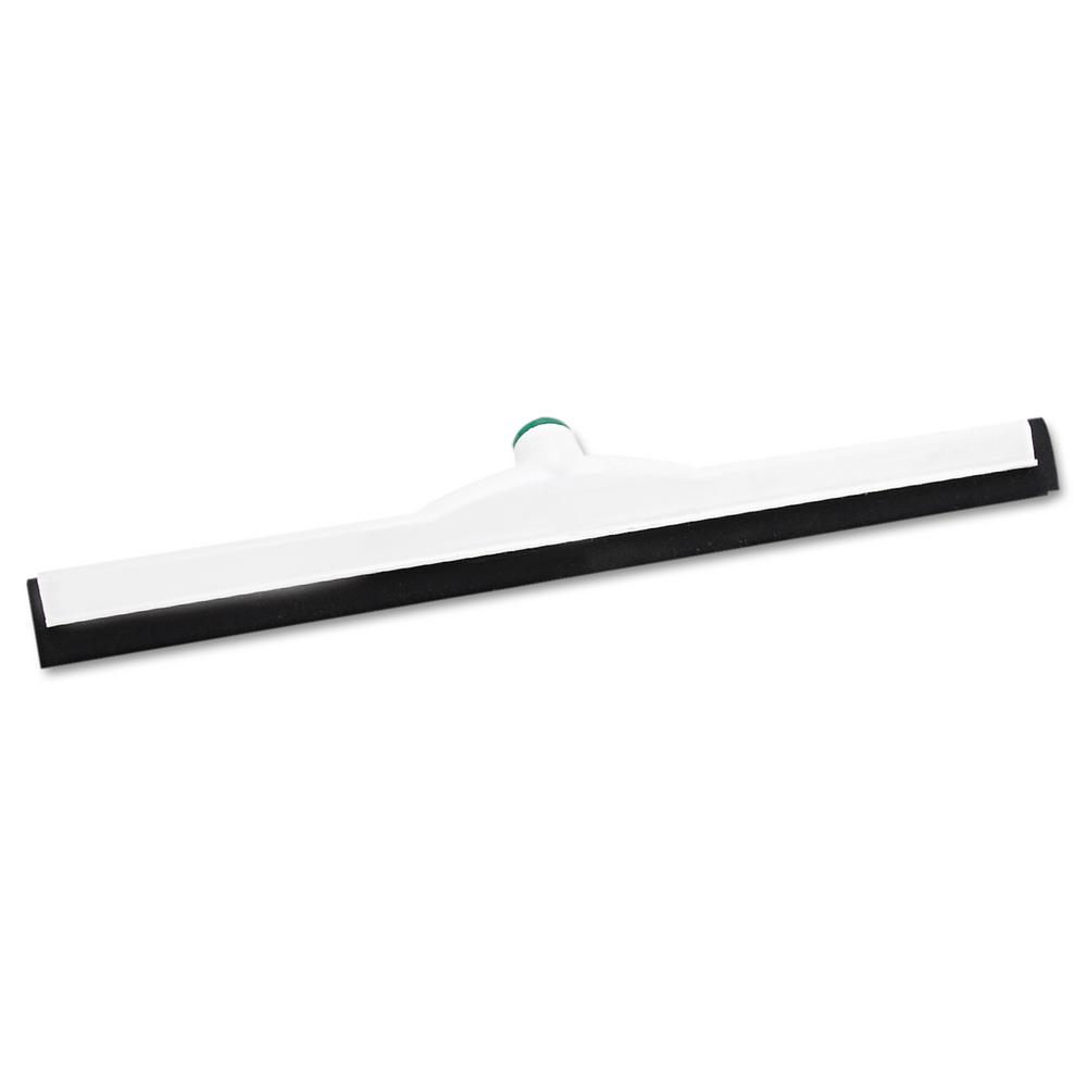 22 in. Sanitary Standard Floor Squeegee