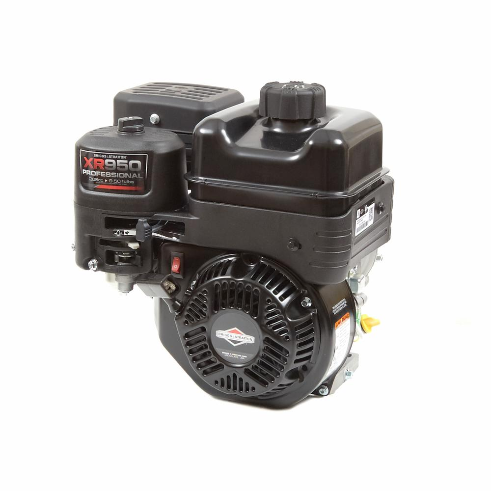 Replacement Engines - Replacement Parts - The Home Depot