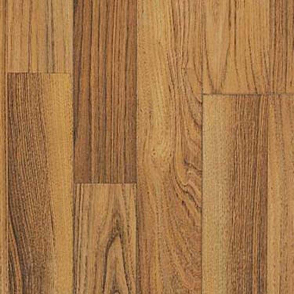 Home Decorators Collection Wheat Chestnut 8 Mm Thick X 7 1 2 In