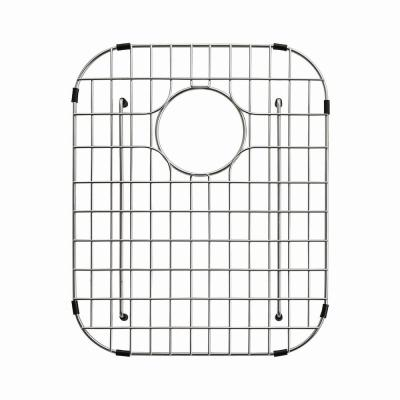 Stainless Steel Bottom Grid for KBU24 Left Bowl 32 in. Kitchen Sink