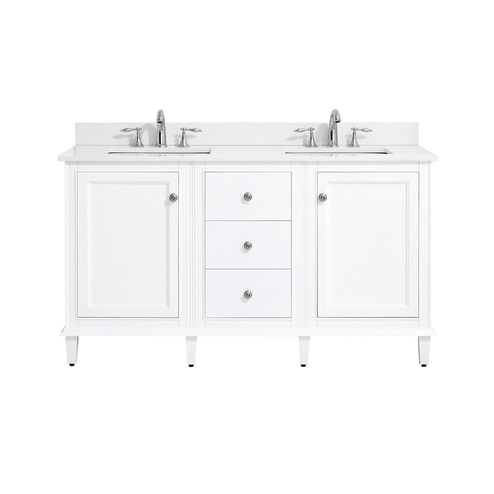 home decorators collection riverpine 61 in  w x 22 in  d