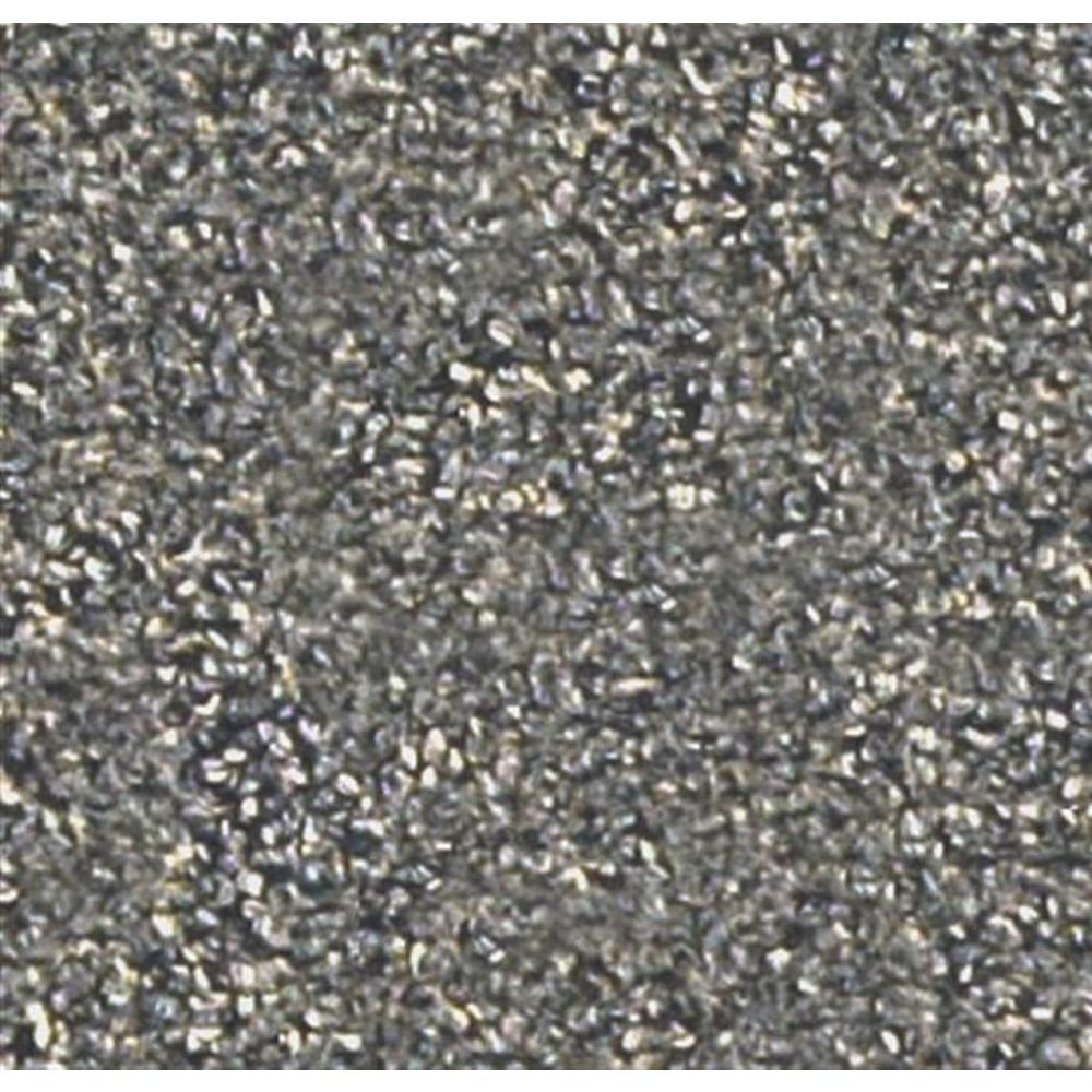 Carpet Sample - Benchmark 22 - In Color Calm Waters 8