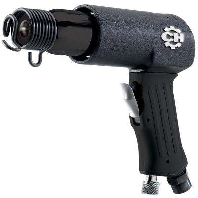 Medium Barrel Air Hammer